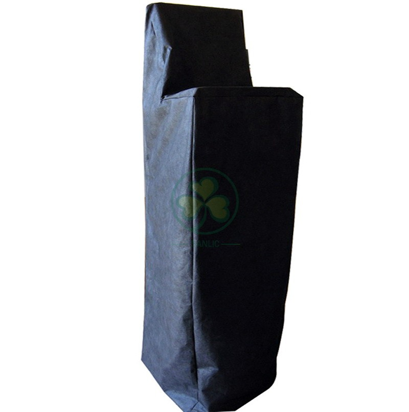 Chair Cover 004