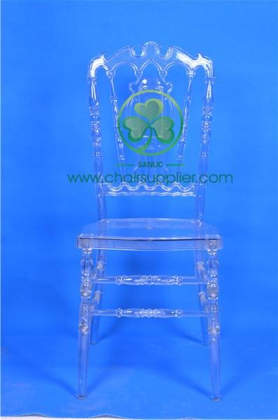 Royal Chair A 001