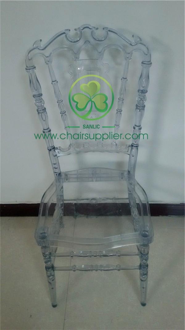 Royal Chair A 002
