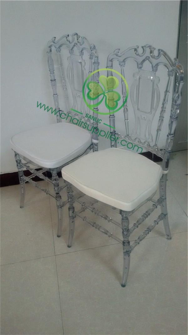 Royal Chair A 003