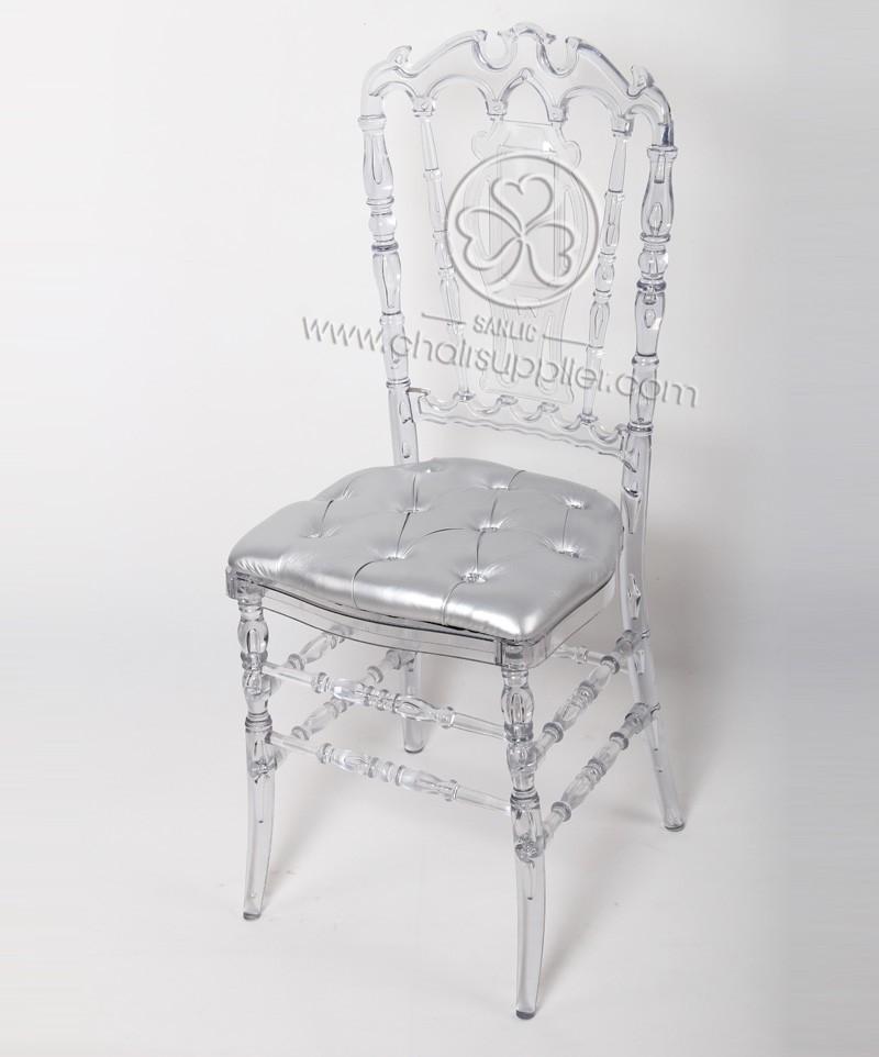 Royal Chair A 006