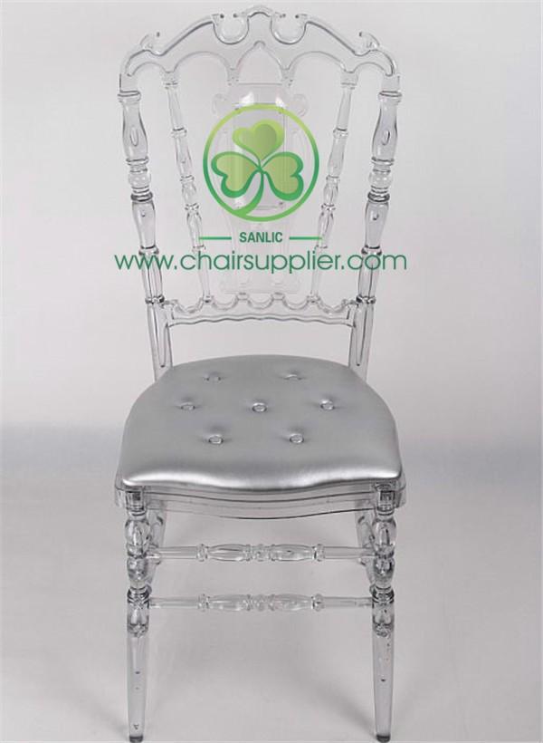 Royal Chair A 007