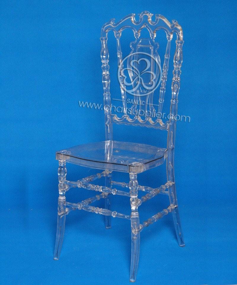 Royal Chair A 009