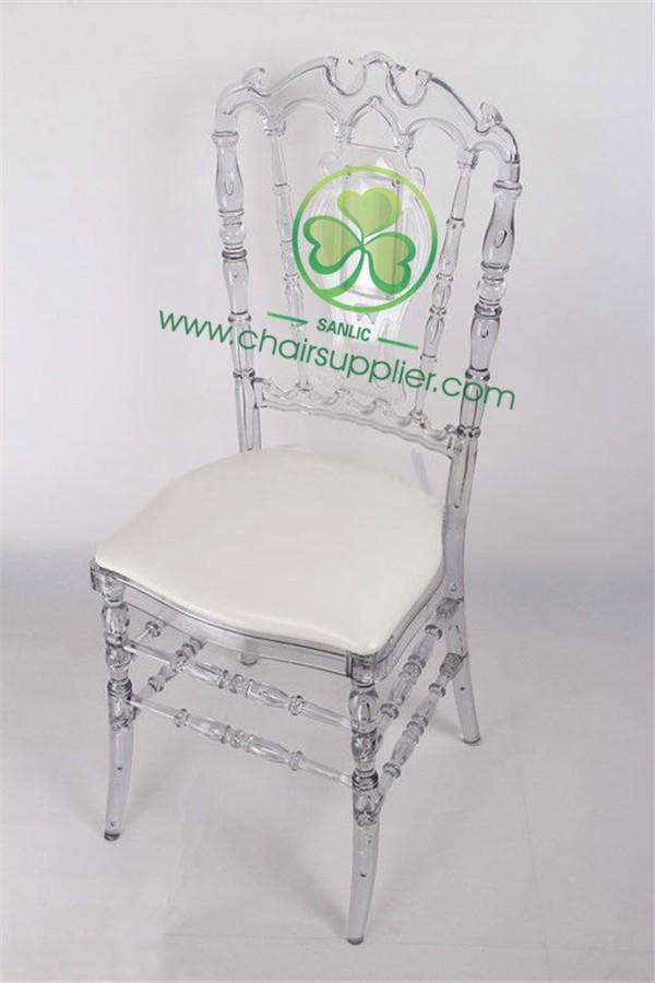 Royal Chair A 010