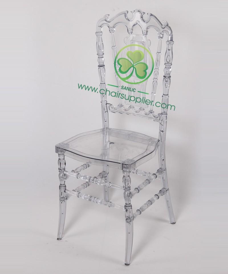 Royal Chair A 011
