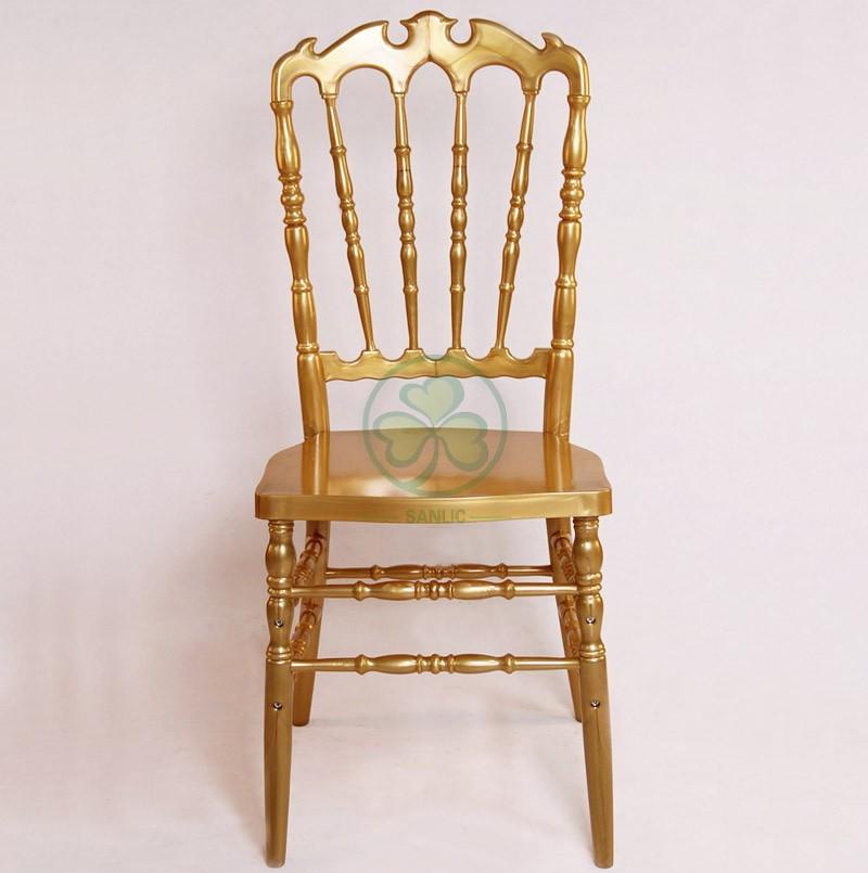 Royal Chair B 022