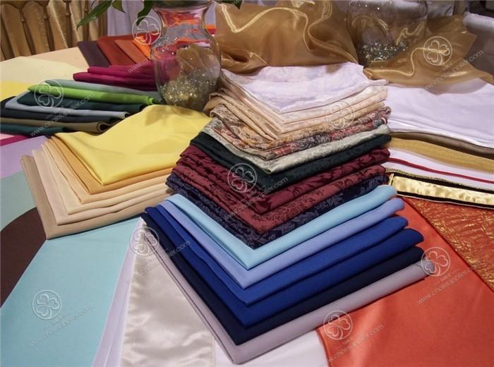 Table Cloth 032