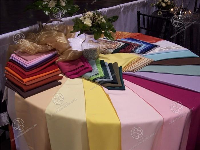 Table Cloth 033