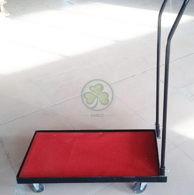 Chair Trolley 003