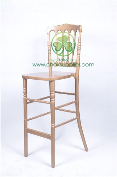 napoleon bar stoolbar chairbarstoolsbar high chair  : Napoleon Bar Stool 010 1421416939 0 from www.chairsupplier.com size 397 x 600 jpeg 31kB