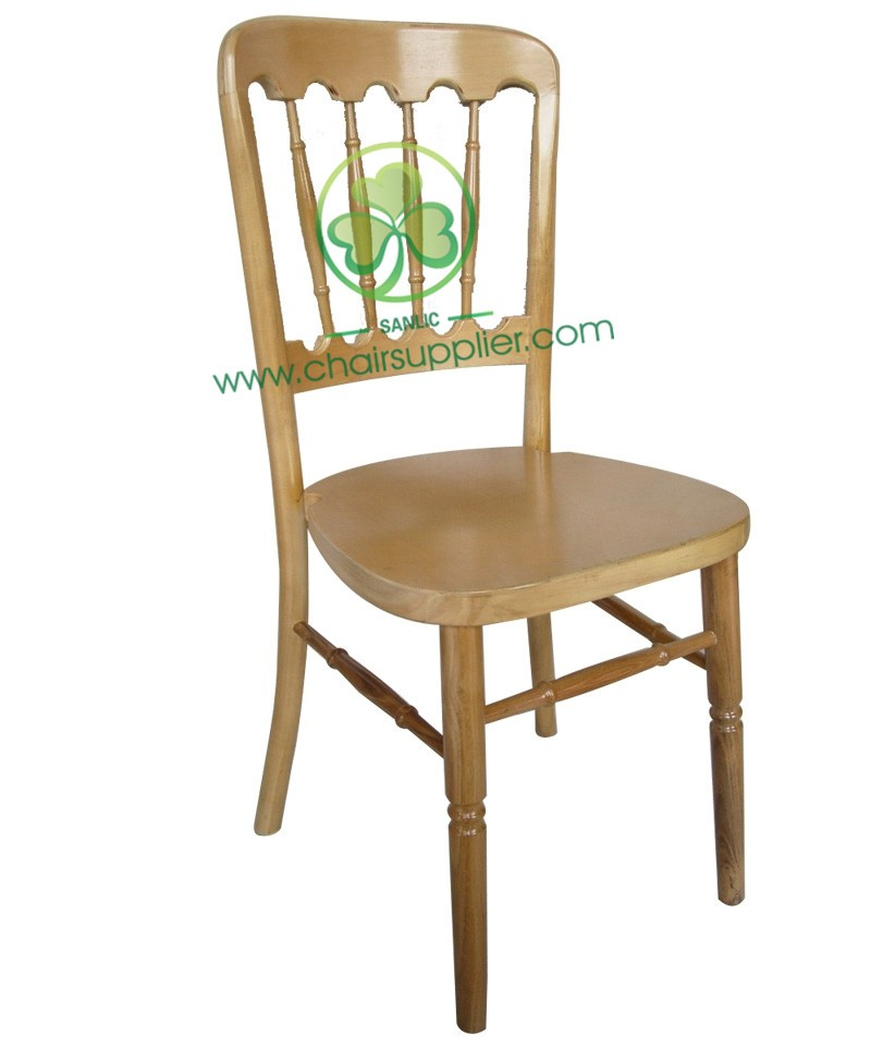 Chateau Chair with UK Style 013