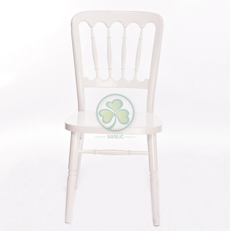 Chateau Chair with UK Style 017