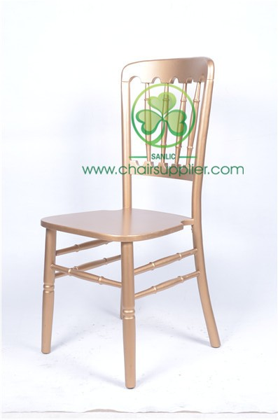 Chateau Chair with USA Style 030