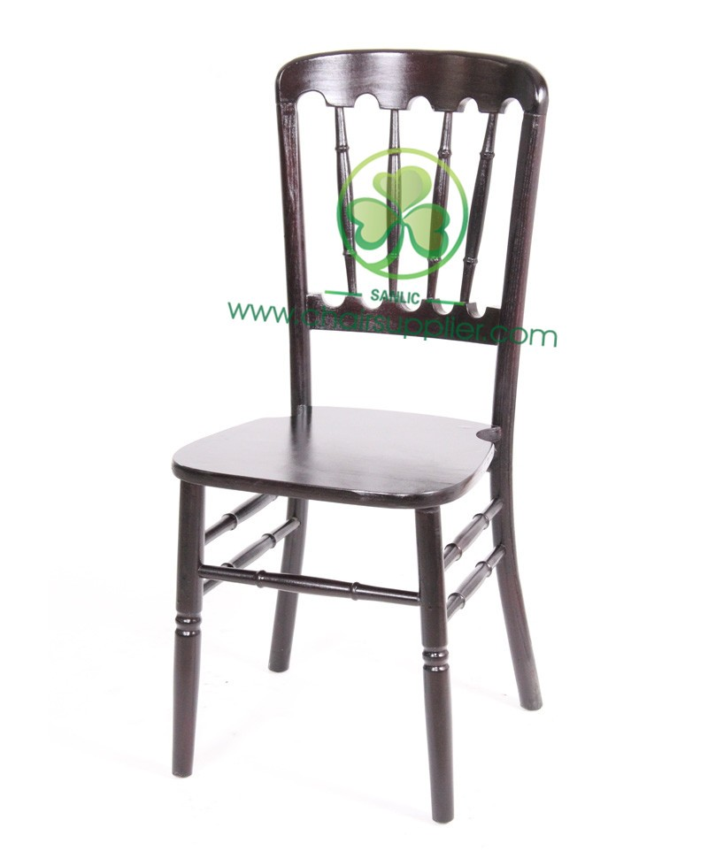 Chateau Chair with USA Style 032