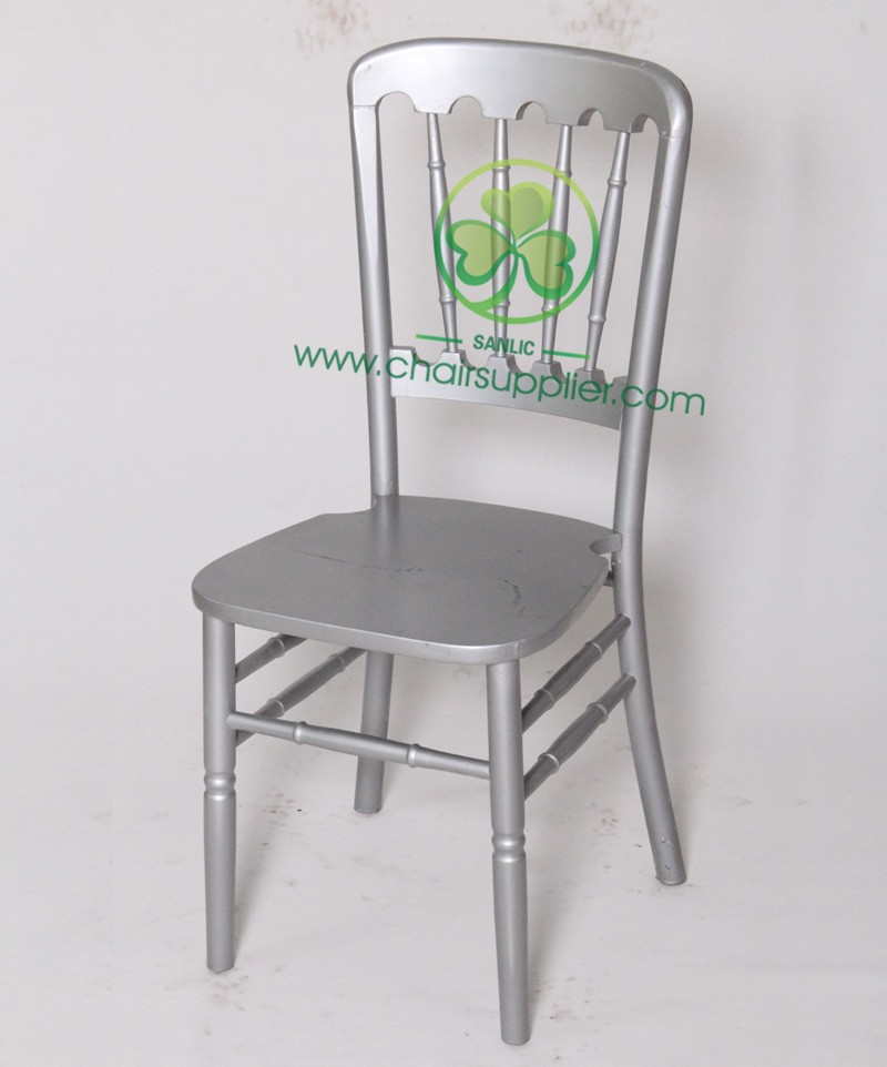 Chateau Chair with USA Style 034
