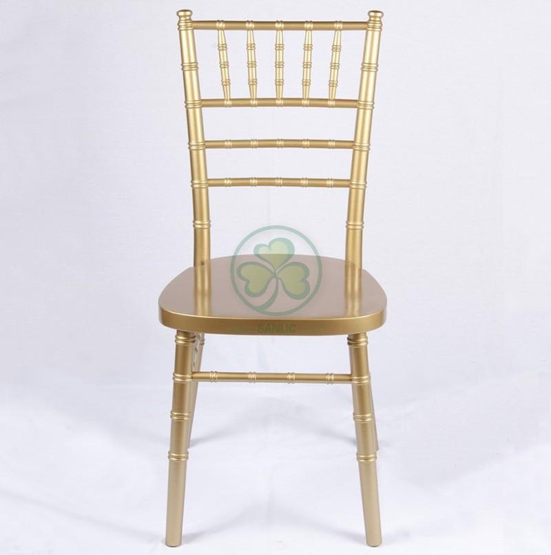 Chiavari Chair with UK Style 033
