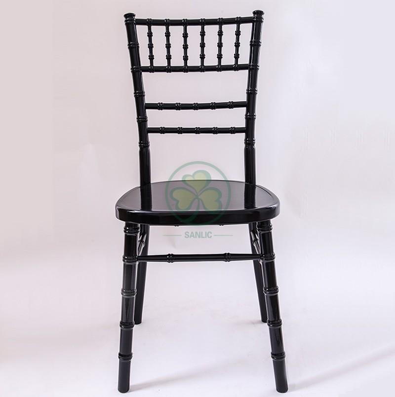 Chiavari Chair with UK Style 034