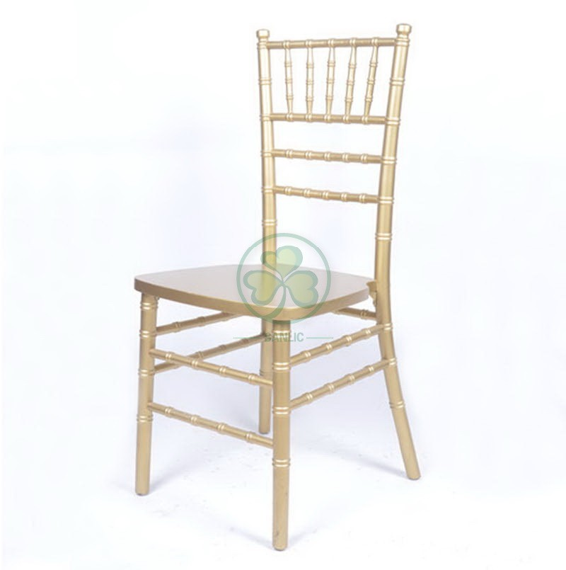 Chiavari Chair with USA Style 006