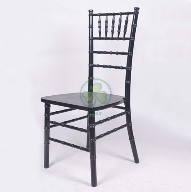 Chiavari Chair with USA Style 009
