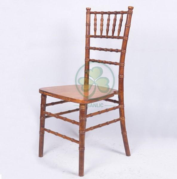 Chiavari Chair with USA Style 015