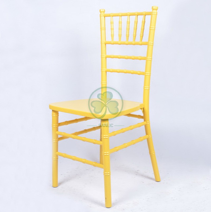 Chiavari Chair with USA Style 017