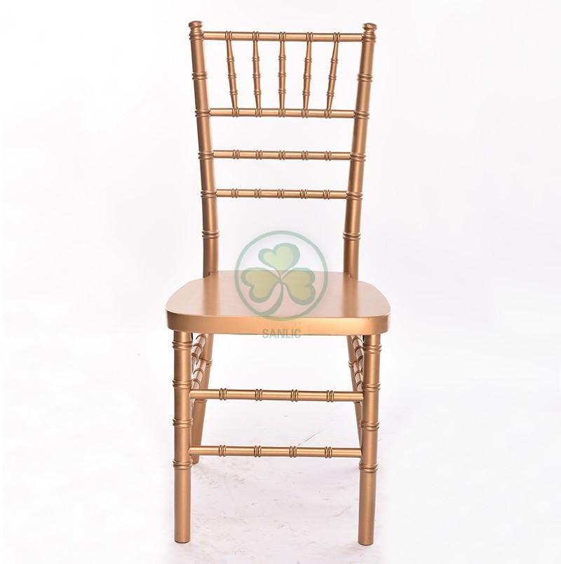 Chiavari Chair with USA Style 271