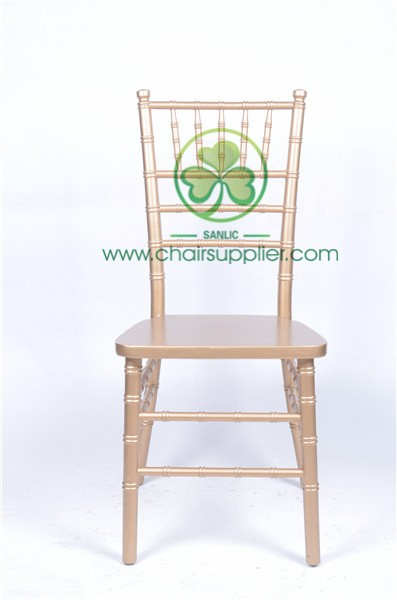 Chiavari Chair with USA Style 004