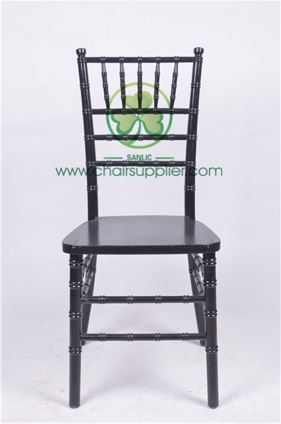 Chiavari Chair with USA Style 009