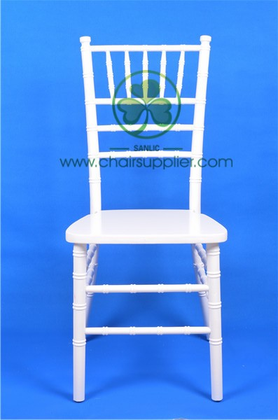 Chiavari Chair with USA Style 017