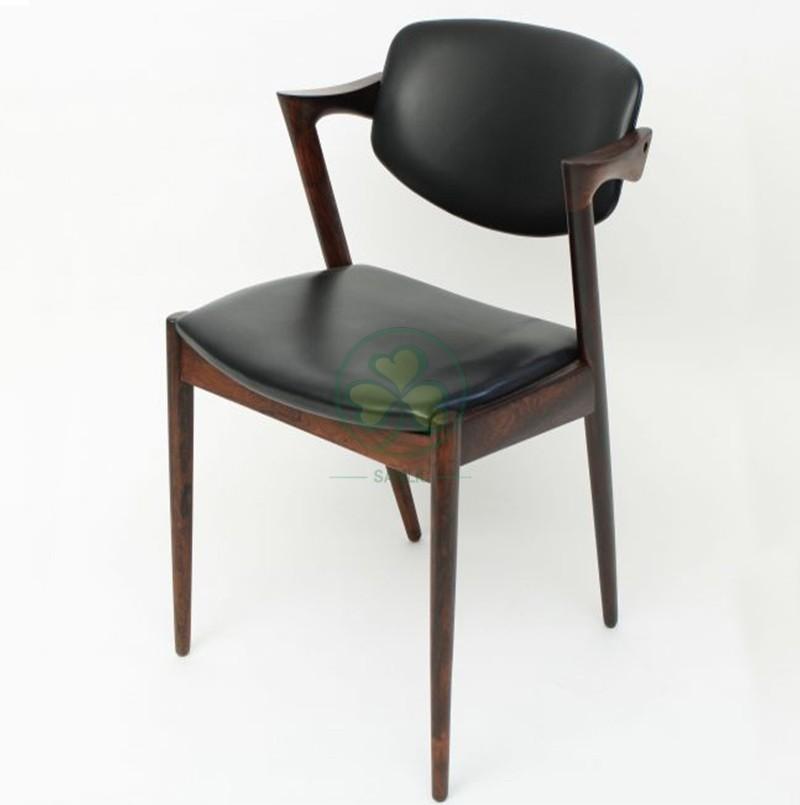 Kai Kristiansen Chair 011