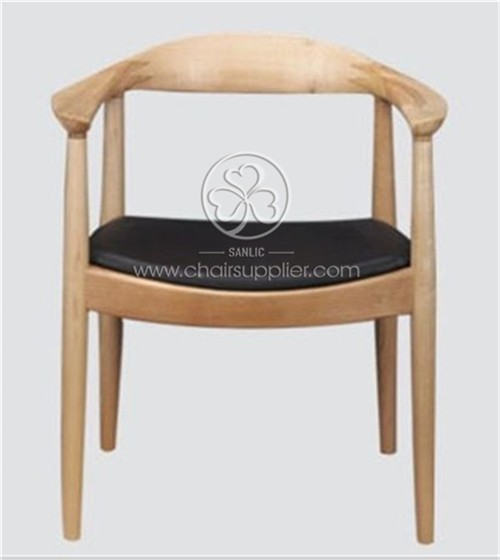 Kennedy Chair 001