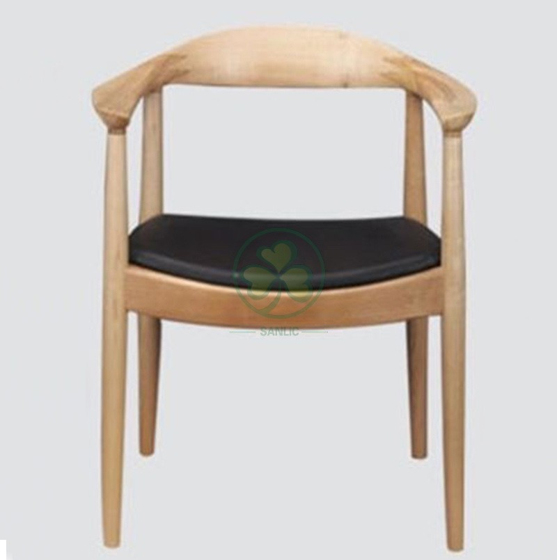 Kennedy Chair 001