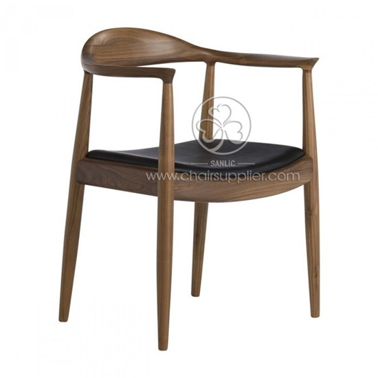 Kennedy Chair 004