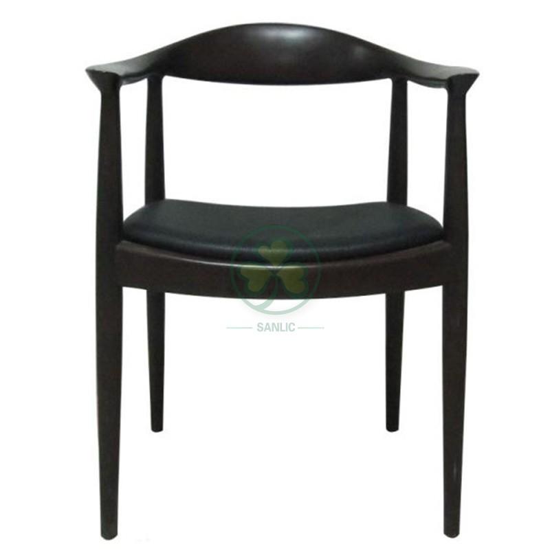 Kennedy Chair 011
