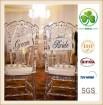 Royal Chair A 013