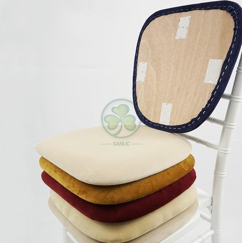 Hard Cushions 025